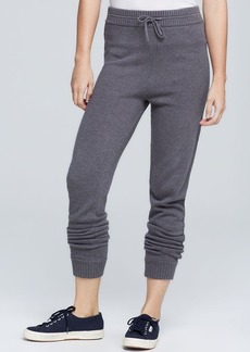 DKNYC Drawstring Lounge Pants
