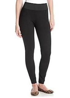 DKNYC® Seamed Leggings
