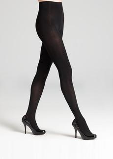 Donna Karan Hosiery Tights - Evolution Opaque #0B530