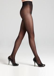 Donna Karan Hosiery Tights - Evolution Seasonless #0B529