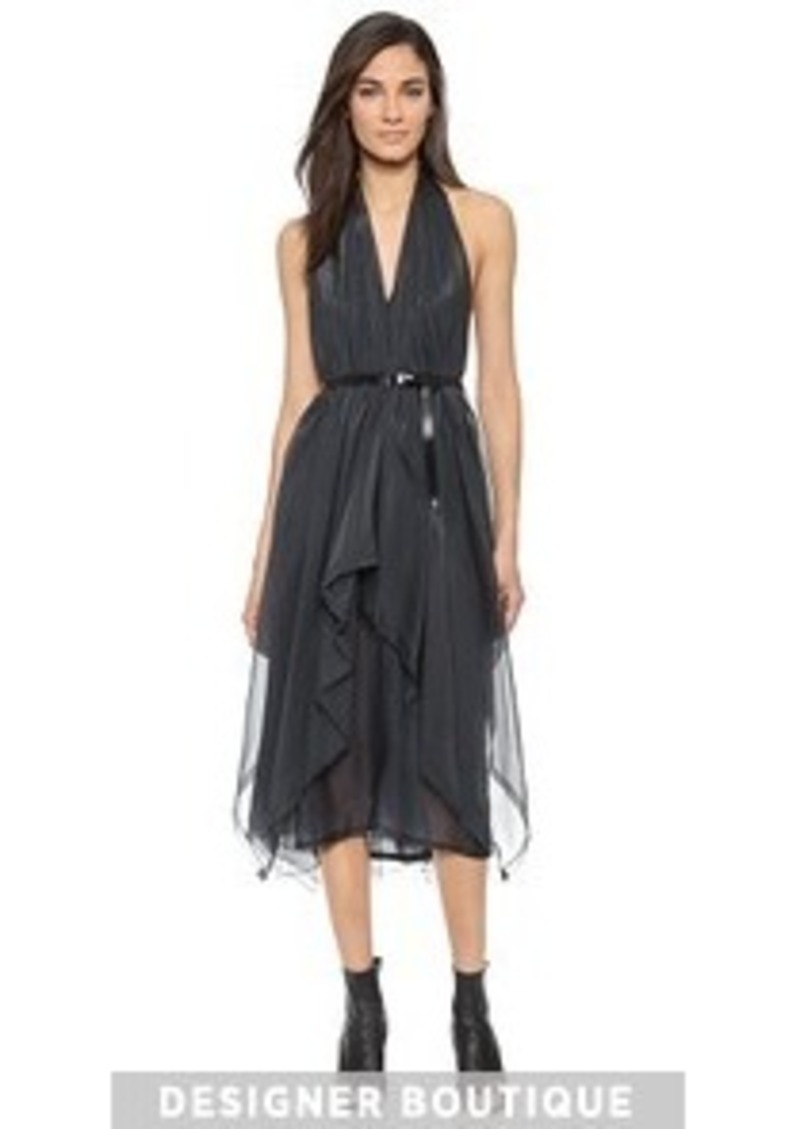 Wholesale clothing stores in new york