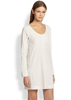 Donna Karan Sleepshirt