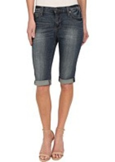 DKNY Jeans Ludlow Short in Down and Dirty Wash