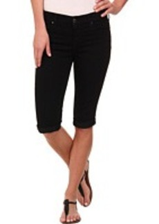 DKNY Jeans Ludlow Shorts in Black