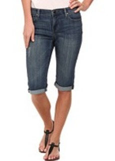 DKNY Jeans Ludlow Shorts in Lucid Sky Wash