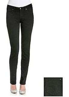 DKNY JEANS® Mercer Skinny Jeans