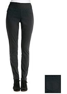DKNY JEANS® Sculpted Leggings