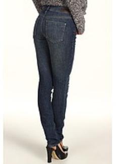 DKNY Jeans Soho Skinny in Chelsea Wash