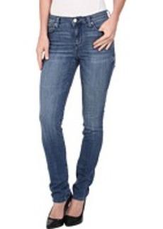 DKNY Jeans Soho Skinny in Midsummer Wash