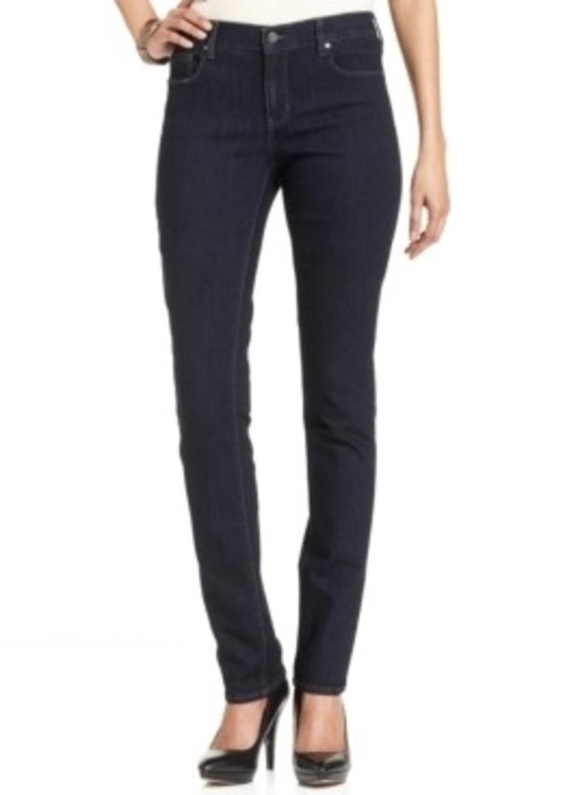 Dkny Mens Soho Jeans