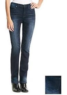 DKNY JEANS® Soho Skinny Knit Denim Jeans