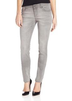 DKNY Jeans Women's Ave B Ultra Skinny 31 Inch