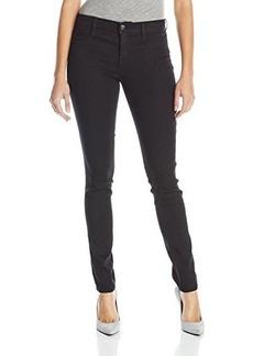 DKNY Jeans Women's Legging