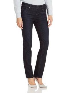 DKNY Jeans Women's Mercer Skinny