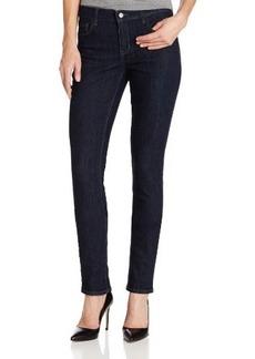 DKNY Jeans Women's Soho Skinny