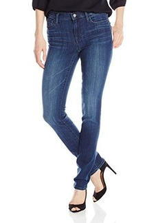 DKNY Jeans Women's Soho Skinny Arabian Night