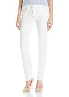 DKNY Jeans Women's Soho Skinny White