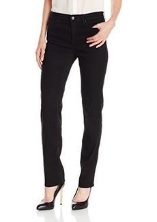 DKNY Jeans Women's Soho Straight