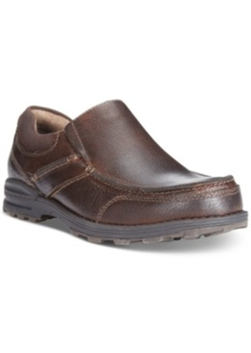 Mens Hamlin Dockers Shoes