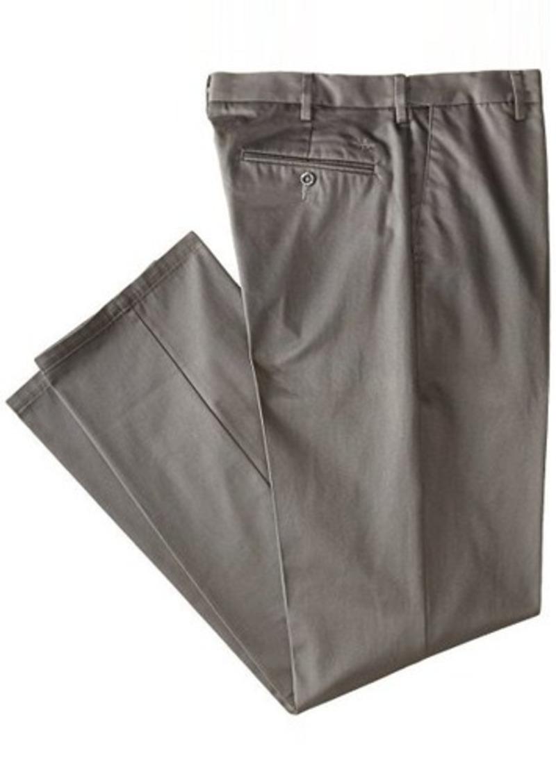 38x38 Mens Jeans