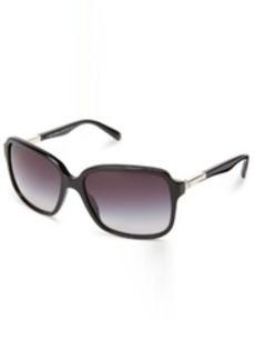 D&G Dolce & Gabbana 0DG4172 Square Sunglasses