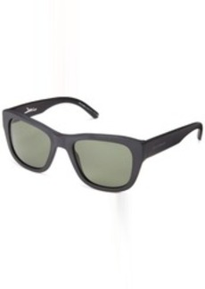 D&G Dolce & Gabbana 0DG4177 Polarized Square Sunglasses