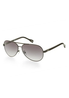 D&G Sunglasses, DD6078