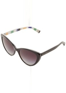 Dolce & Gabbana DG 4181P Sunglasses