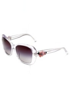 Dolce & Gabbana DG 4184 Sunglasses
