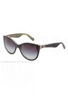 Dolce & Gabbana DG 4192 Sunglasses