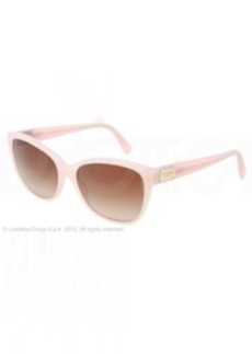 Dolce & Gabbana DG 4195 Sunglasses