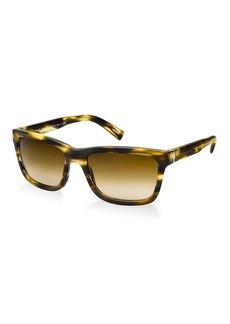 Dolce & Gabbana Sunglasses, DG4161
