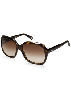 Dolce & Gabbana Sunglasses, DOLCE and GABBANA DD3077