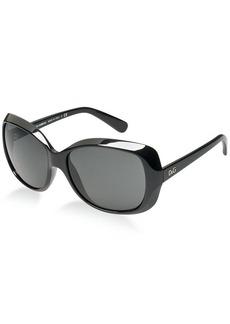 Dolce & Gabbana Sunglasses, DOLCE and GABBANA DD8075