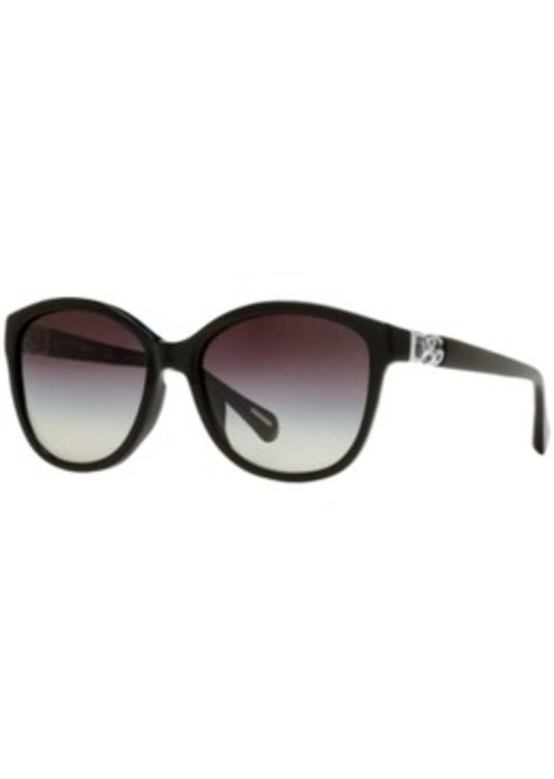 3e51bf95fbe Dolce And Gabbana Mens Sunglasses Sale « Heritage Malta