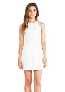 Dolce Vita Alda Dress