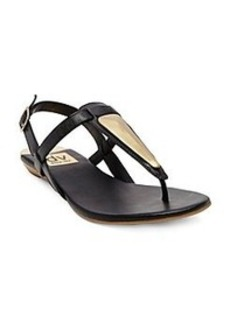 "Dolce Vita® ""Allura"" Dress Sandals"