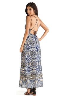 Dolce Vita Ayat Dress