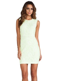Dolce Vita Baccus Dress