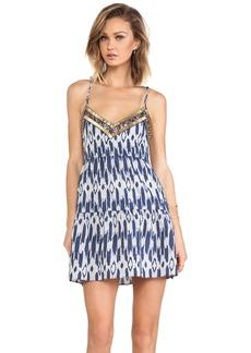 Dolce Vita Balere Dress