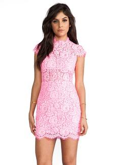 Dolce Vita Behula Dress