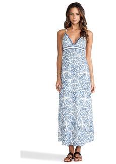 Dolce Vita Belanna Dress