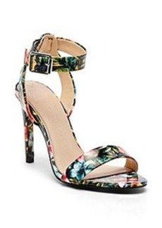 "Dolce Vita® ""Berkeley"" Ankle Strap Dress Sandals"