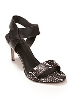 """Dolce Vita® """"Breelyn"""" Dress Heels"""