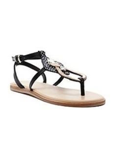 "Dolce Vita® ""Cayla"" Casual Sandals"