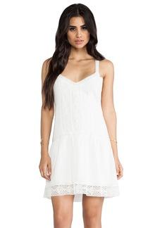 Dolce Vita Chakra Dress