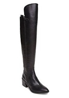 """Dolce Vita® """"Cinco"""" Over-The-Knee Boots"""