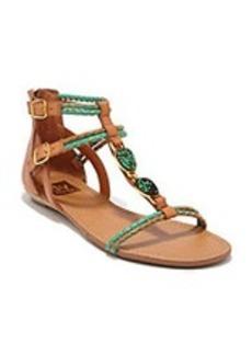 "Dolce Vita® ""Desta"" T-Strap Sandals"