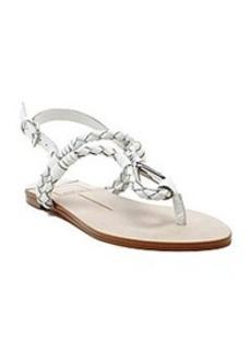 "Dolce Vita® ""Dixin"" Casual Sandals"