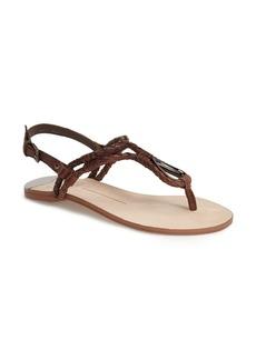 Dolce Vita 'Dixin' Thong Sandal (Women)